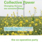 collective-power