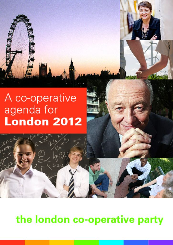 thumbnail of London-Manifesto-2012