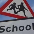 schoolsign