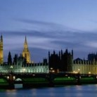 houses-of-parliament01