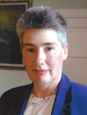 Marylockhart