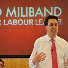 ed-miliband