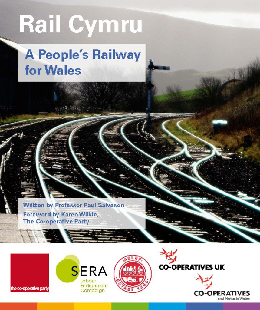 thumbnail of Rail_Cymru