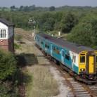 Tondu_railway_station_MMB_10_150252