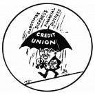 Credit Union Picture