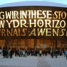 welsh-assembly