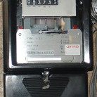 ThreePhaseElectricityMeter
