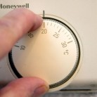 A-thermostat-007