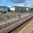 800px-Stewarton_Station_platform_construction_works