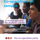 coops-councils