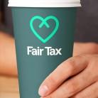 fair-tax