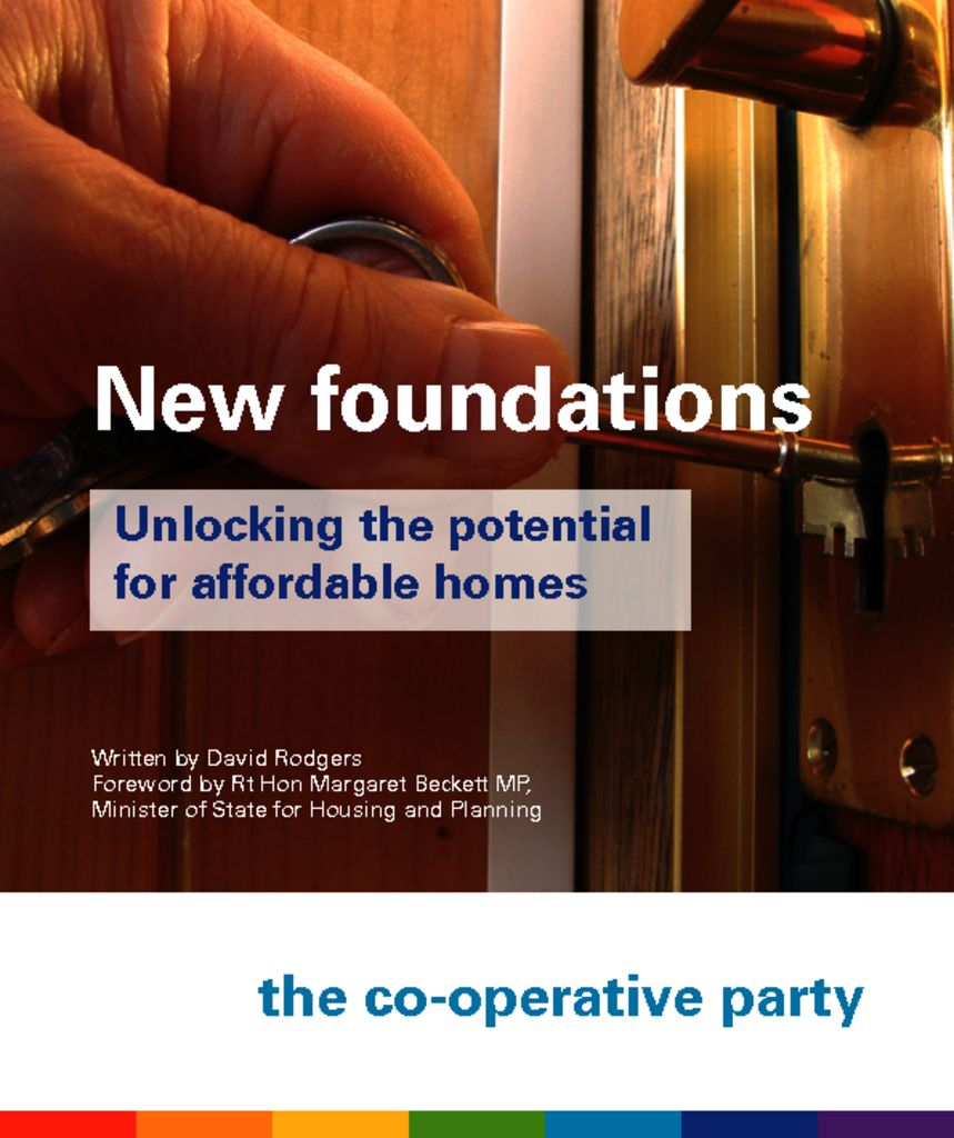 thumbnail of new-foundations-pamphlet-final