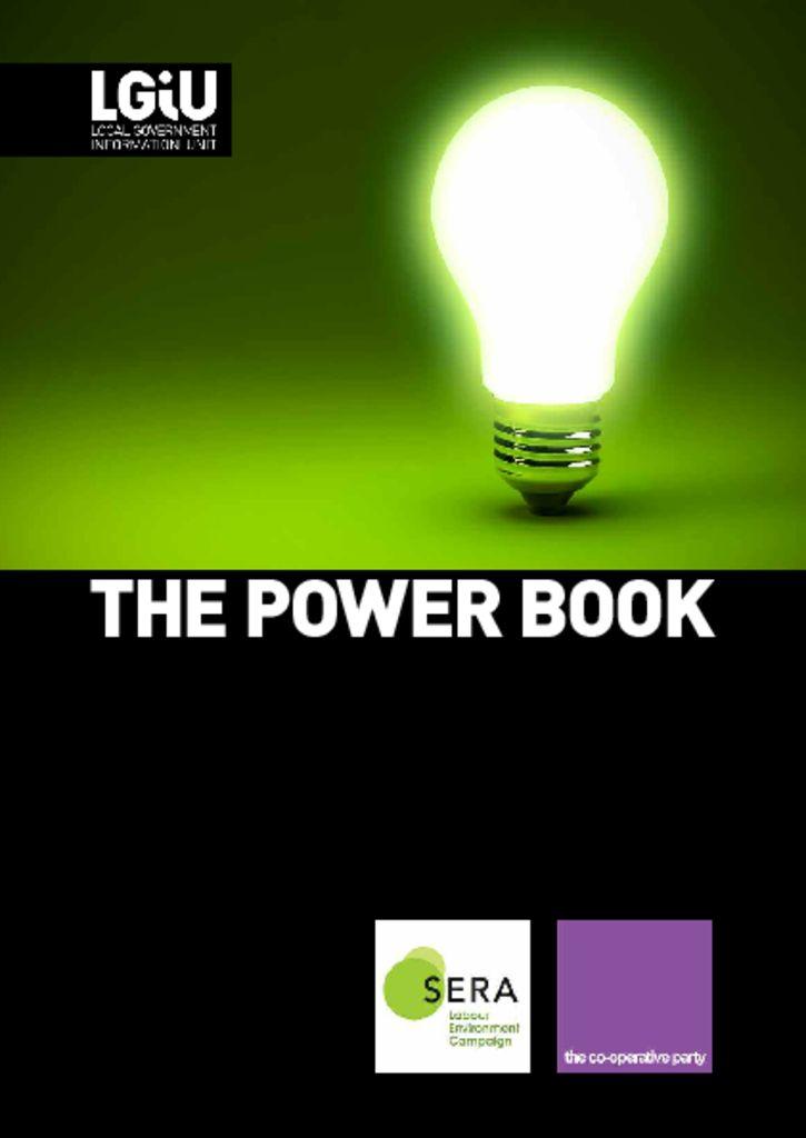 thumbnail of powerbook