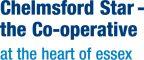 chelmsford-star-logo