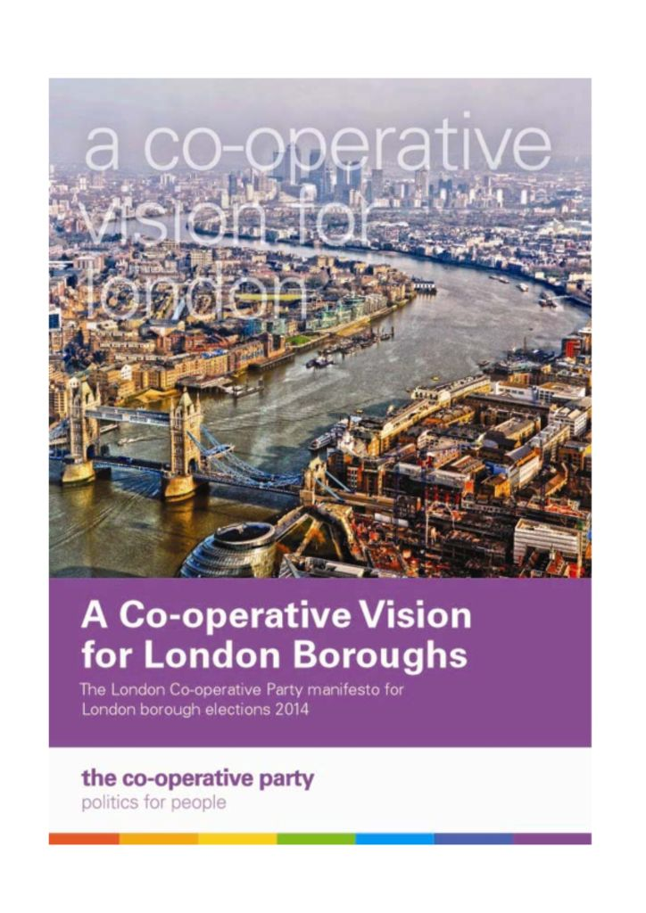 thumbnail of A_Co-operative_Vision_for_London_2014-DC-edit-FINAL
