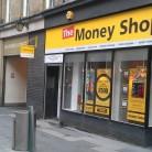 Newcastle-lender