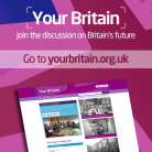 Your-Britain-2