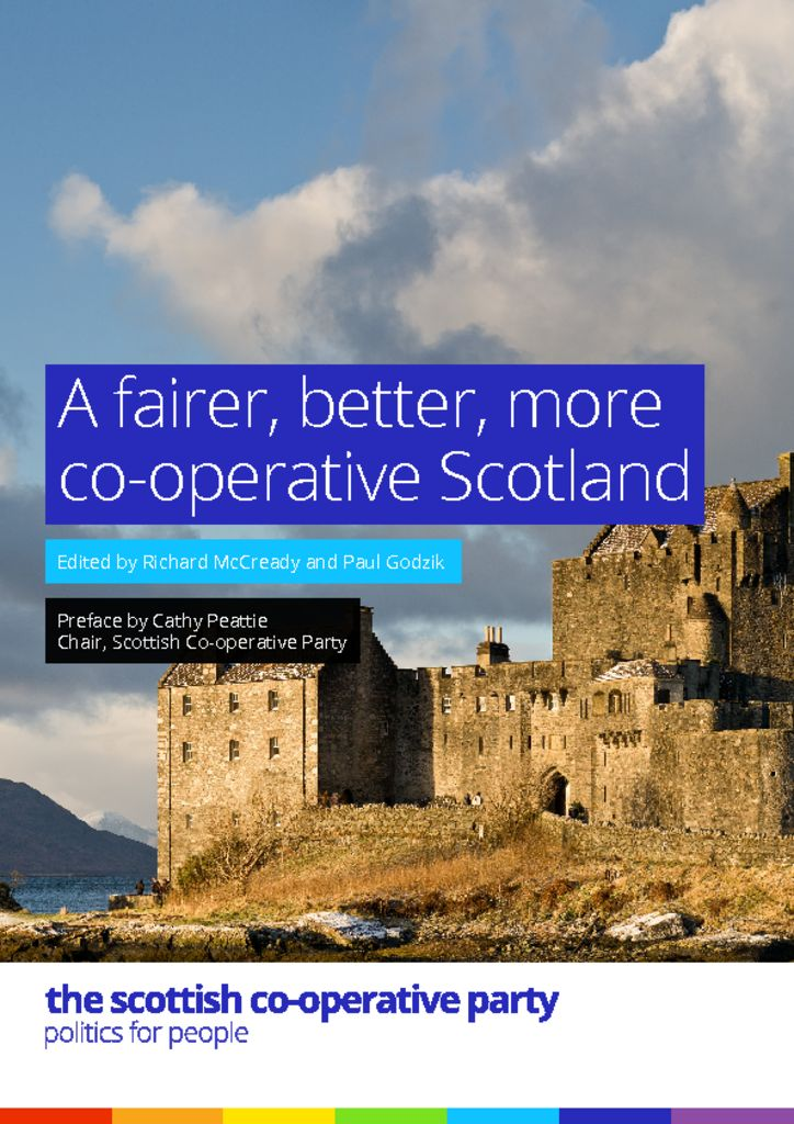 thumbnail of A-Fairer-Co-operative-Scotland-25pp