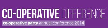 logo-conf-web-purple