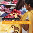 International-development-FINAL-1