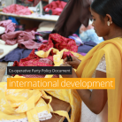 International-development-FINAL-1