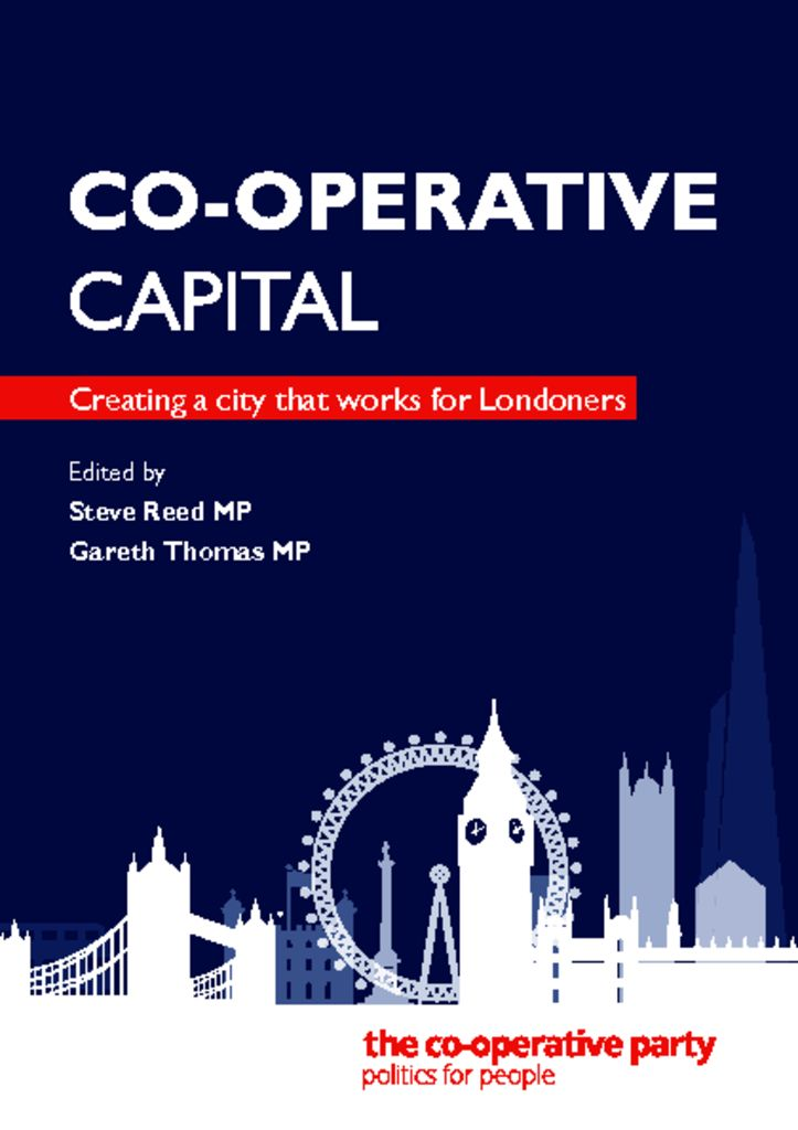 thumbnail of co-operative-capital-final-05-09-14