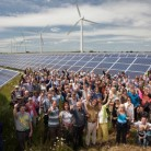 Community-Energy-Group-of-People