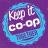 keepitcoop-fb