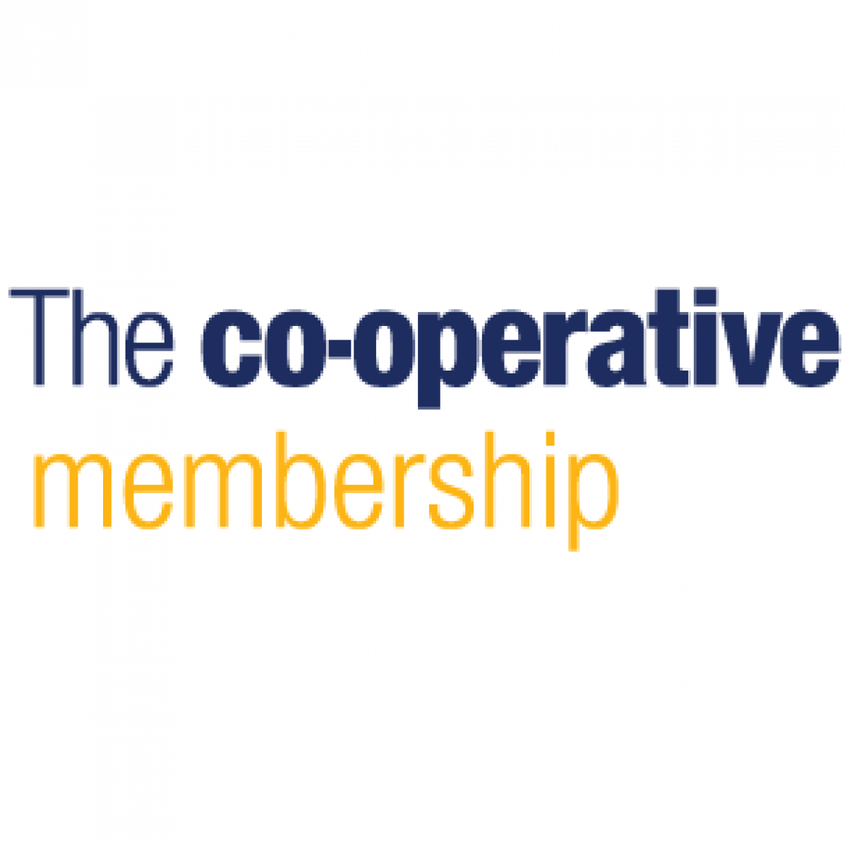 cooperative group ethical concerns report The co-operative group's social and sustainability goals are set out in its 'ethical operating plan', which states it has a purpose beyond profit and that some things are plainly unjust and need to be tackled, with or without a business case.