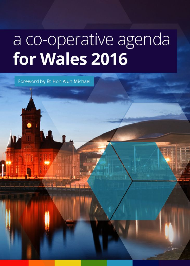 thumbnail of WALES-AGENDA-full-FINAL-BLEED