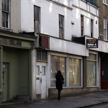 high-street-with-boarded--009
