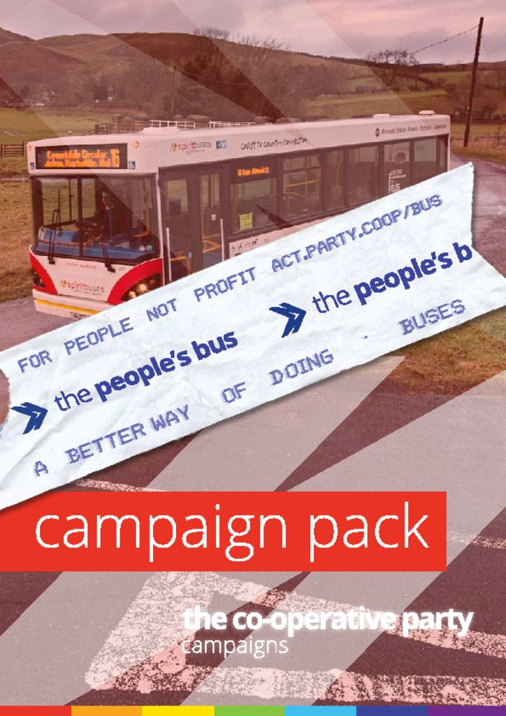 thumbnail of peoples-bus-campaign-pack-final-web