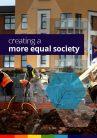 policy-doc-society