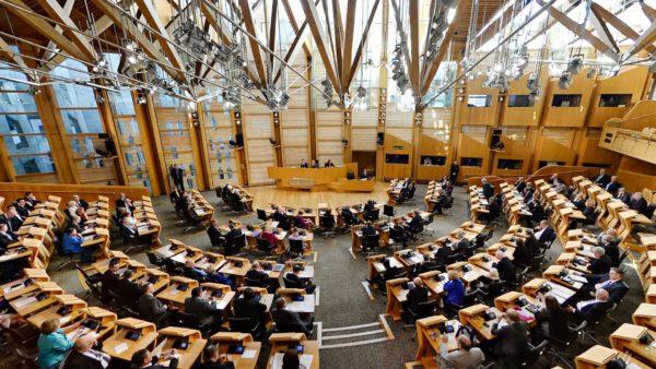 scottish-parliament-2266485
