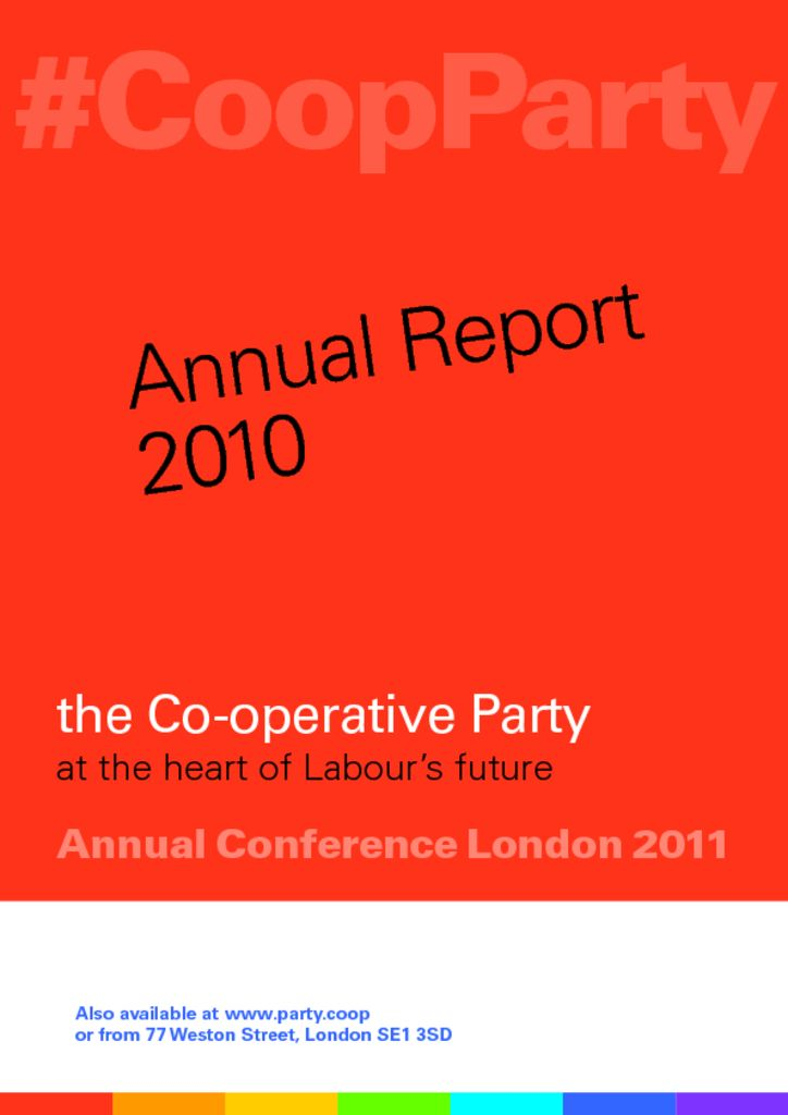 thumbnail of Annual-Report-2010-PRINTED