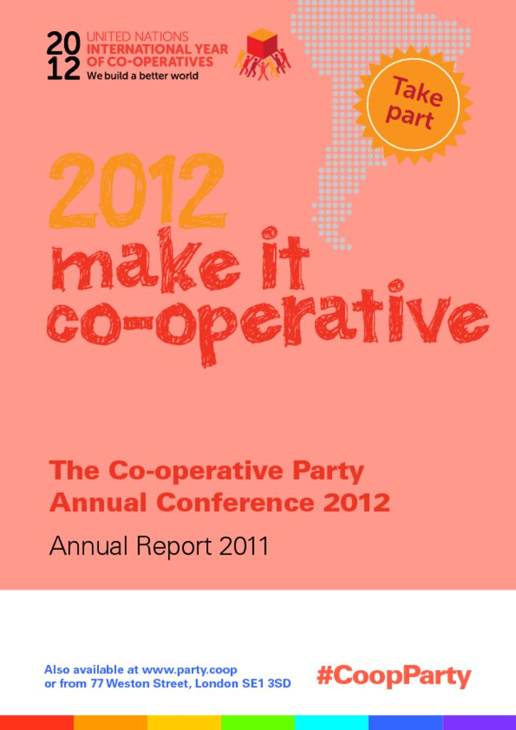 thumbnail of Annual-Report-2011