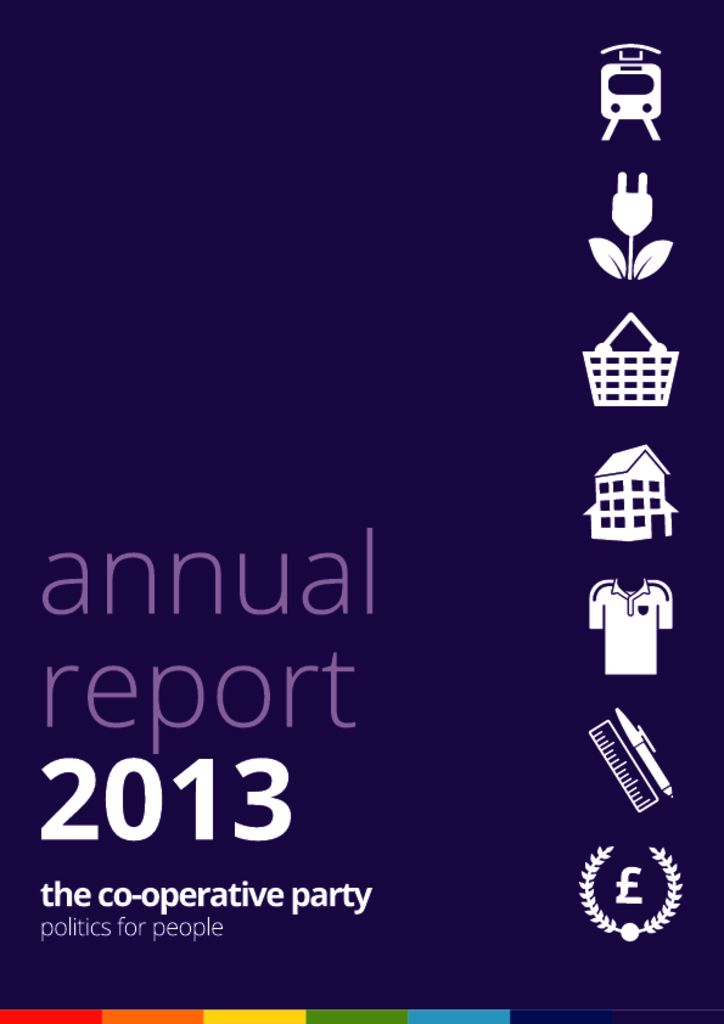 thumbnail of Annual_report_2013_web
