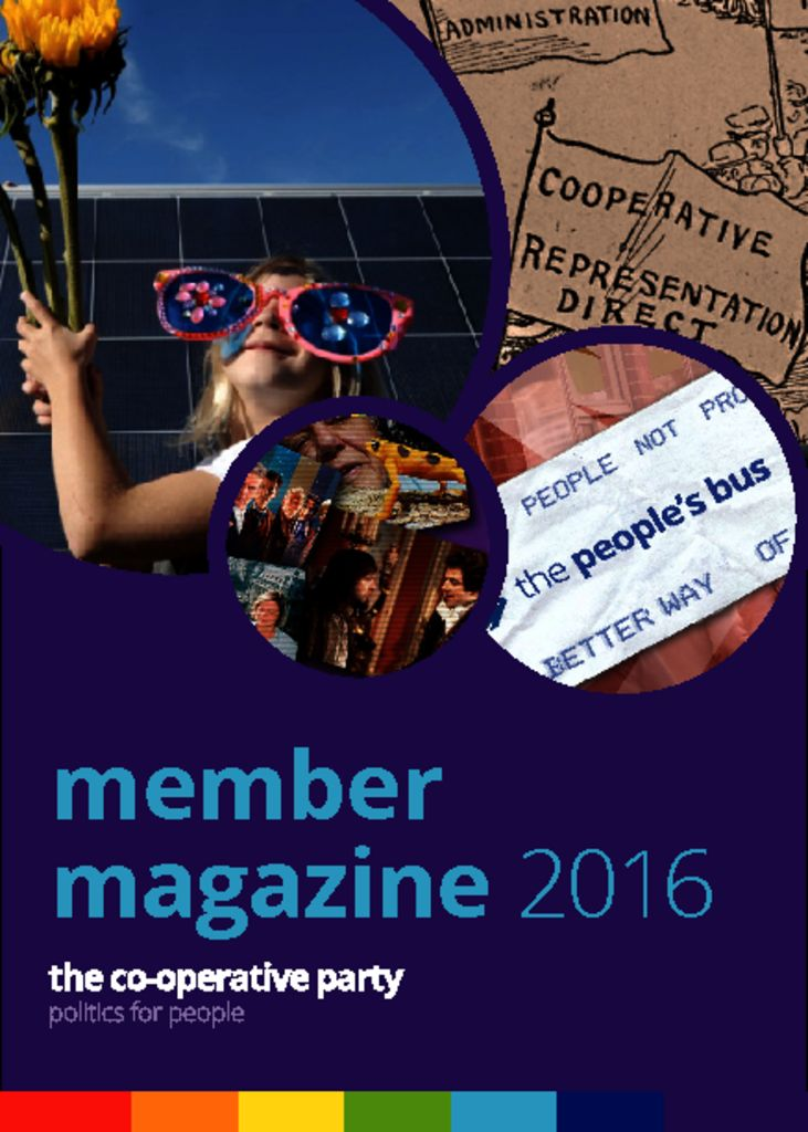 thumbnail of magazine-jan-2016