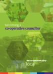 thumbnail of Be a councillor -FINAL – WEB