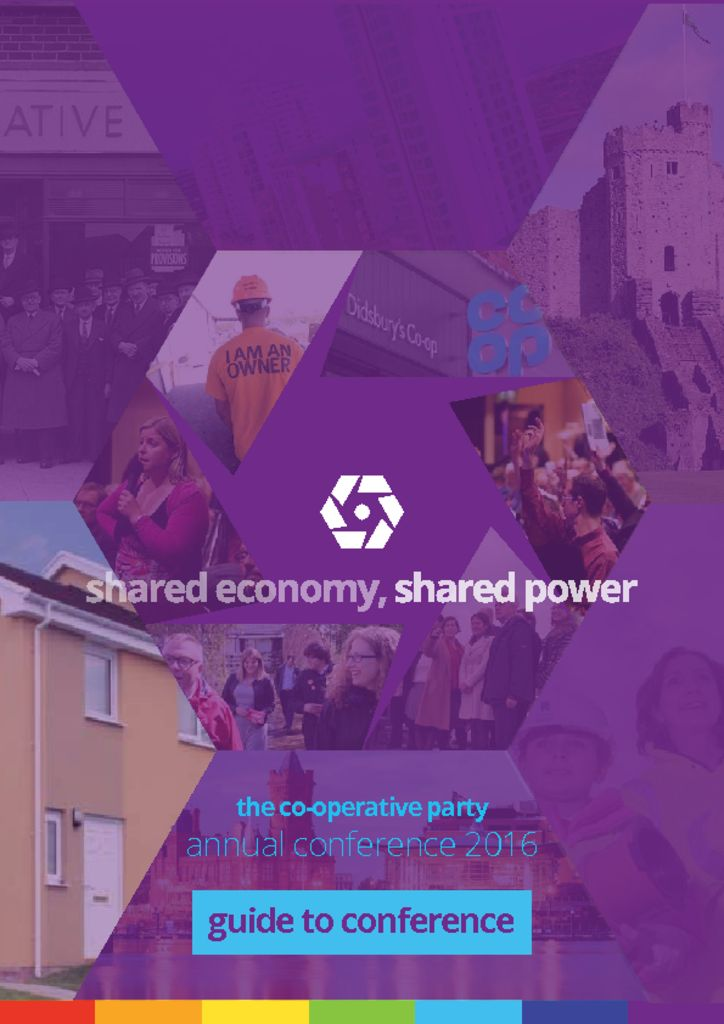 thumbnail of Co-op Party Conference Guide 2016 – WEB