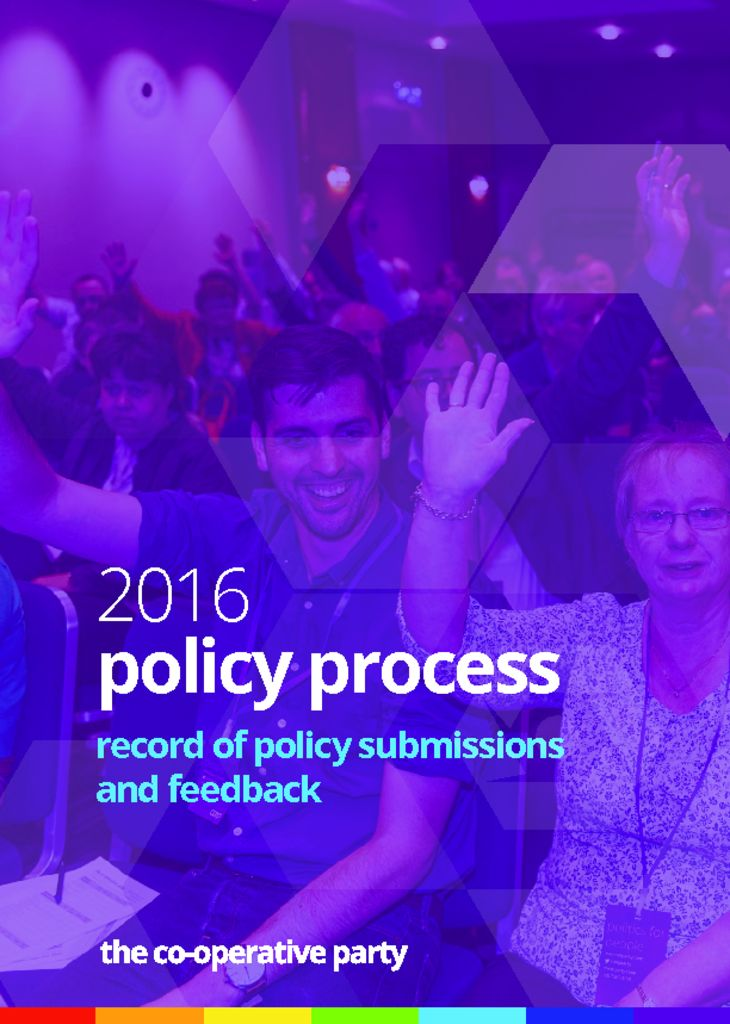 thumbnail of policy-submissions-feedback-FINAL-COMPRESSED