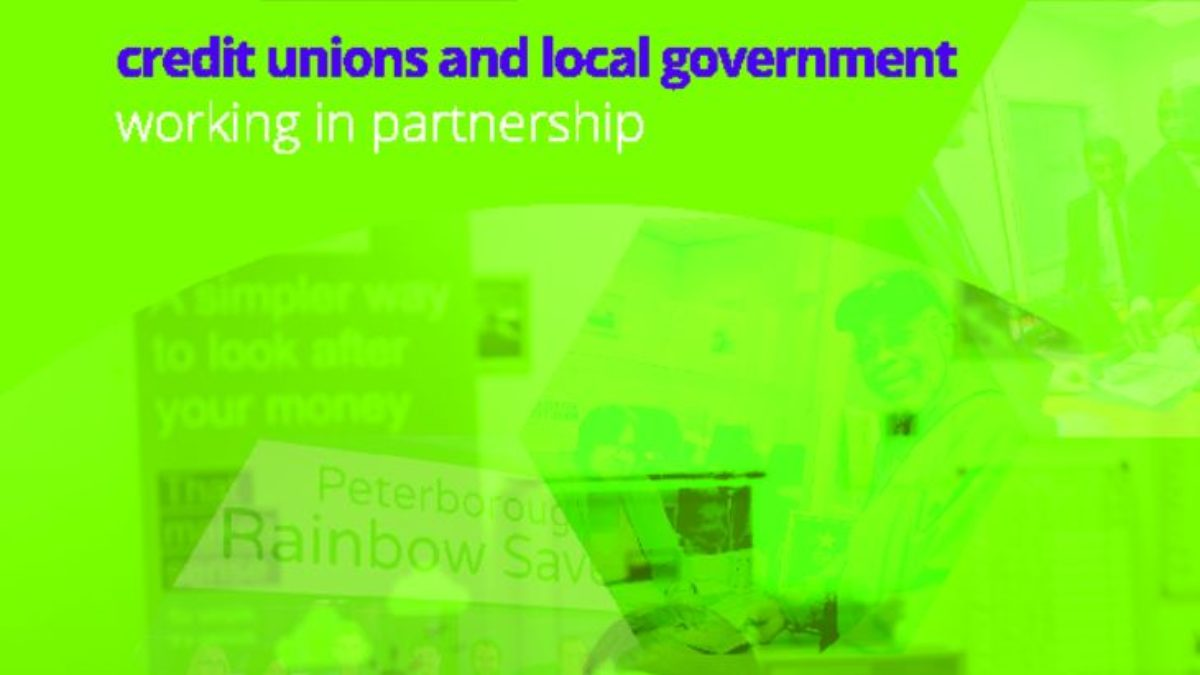 thumbnail of credit-unions-abcul-final-web