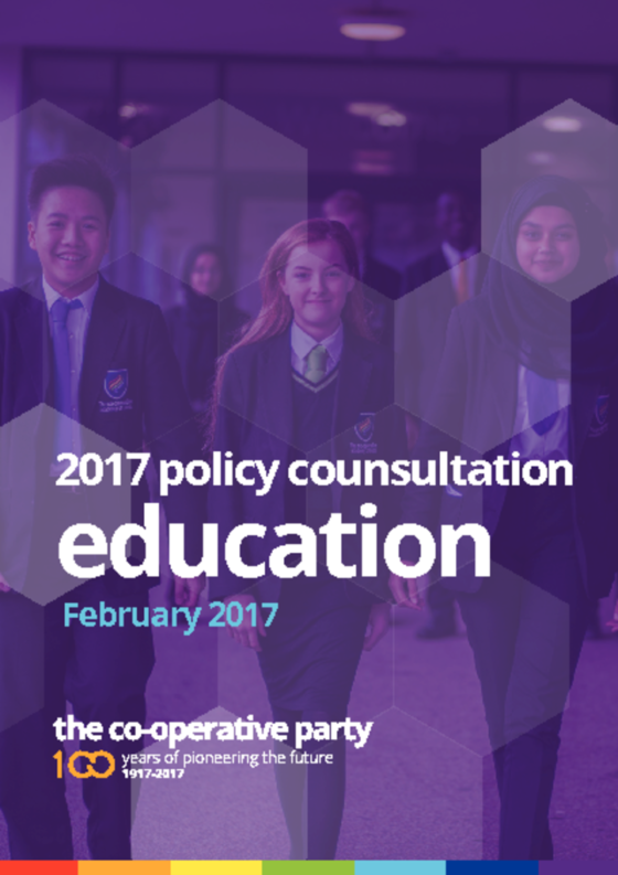 thumbnail of 2017-policy-education