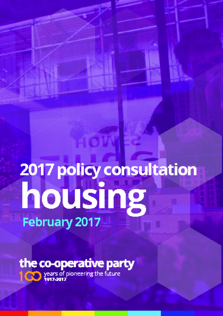 thumbnail of 2017-policy-housing-web