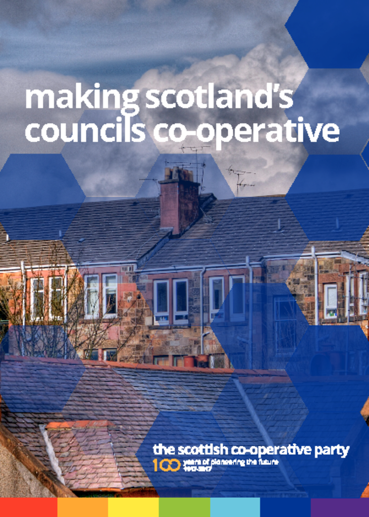 thumbnail of Coop scot manifesto Jan 2017 – 3mm – final