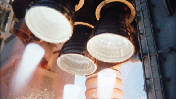 020408_STS110_Atlantis_launch