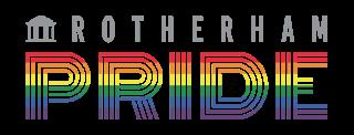 rotherham-pride-2018