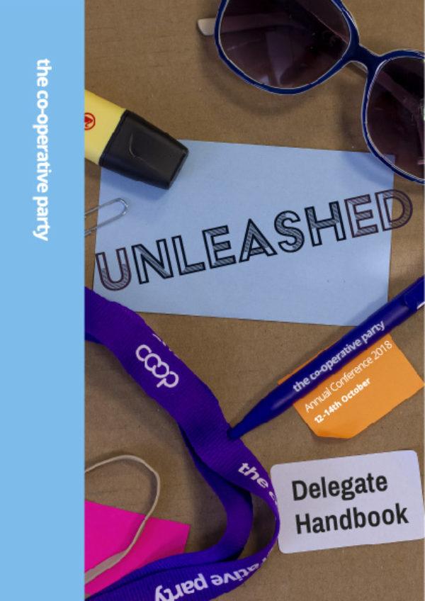 delegate-handbook
