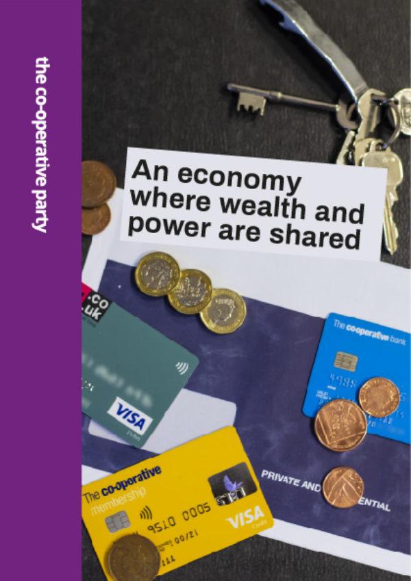 economy-cover
