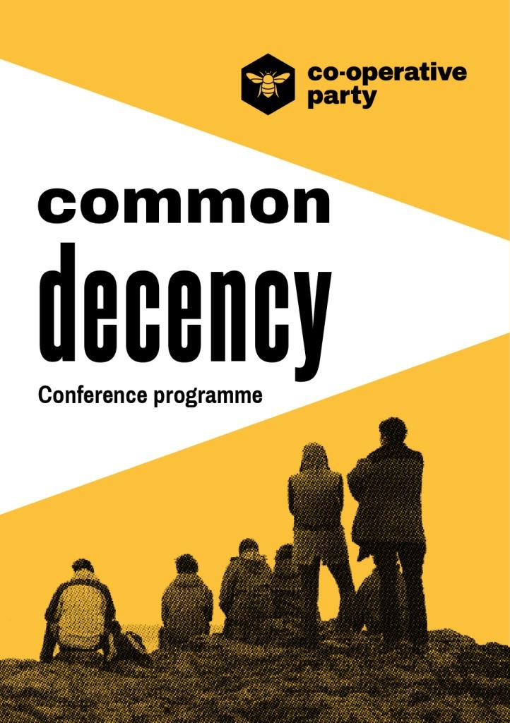 thumbnail of common-decency-final-web
